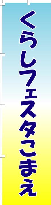 tFX^01.jpg