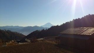 2012-12-12 09.37.19.JPG