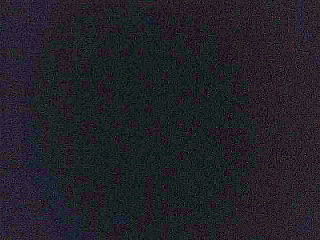 dc010111.jpg