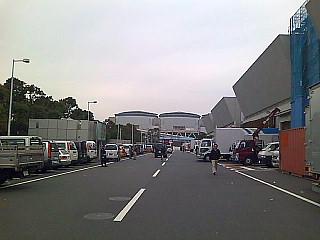 dc020104.jpg