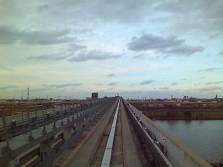 dc112011.jpg